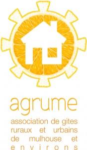 16-Logo Agrume valide