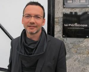 Fabien Carraro, mybusymeal