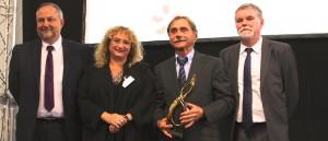 EDF, ES, développement durable, Alsace