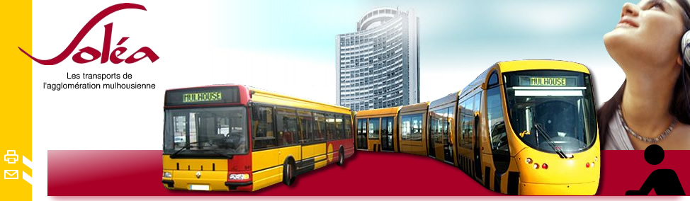 bus un meilleur service vers mer rouge trident et collines le p riscope. Black Bedroom Furniture Sets. Home Design Ideas
