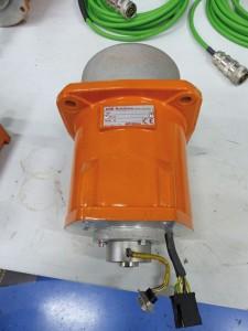 Bktronic, réparation robot, mulhouse