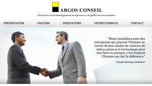 argos-conseil, recrutement, mulhouse