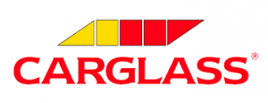 Carglass, Total, station service