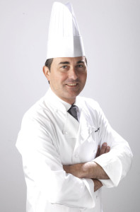 Emmanuel Prével