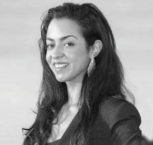 Sarah Meliani, Le Périscope