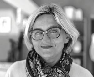 Béatrice Fauroux, Le Périscope
