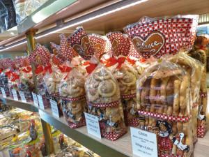 Biscuiterie de Retzwiller