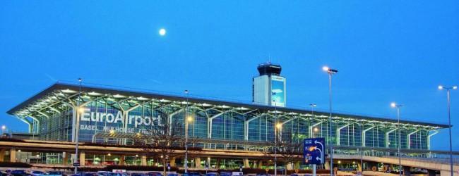 EuroAirport: plus de choix pour les vols d'été