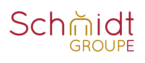 Logo-Schmidt Groupe