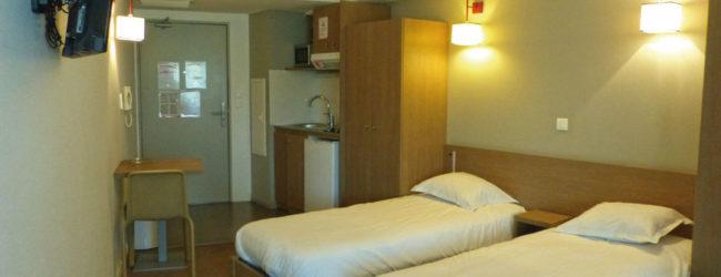Le dossier du mois archives le p riscope for Appart hotel la maison des chercheurs nancy