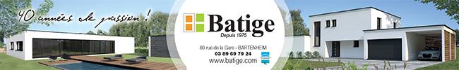 Batige