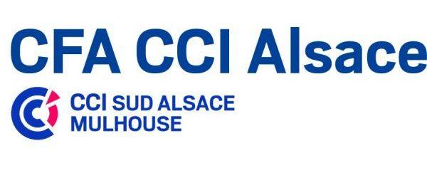 mulhouse, CFA