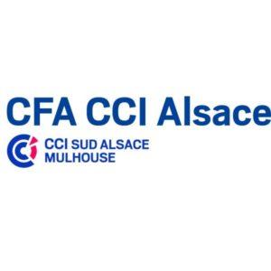 CFA CCI Alsace