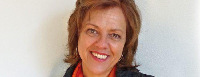 Beatrice Ziegler, consultante carrière, Alsace