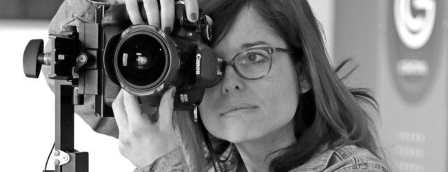GC Emotions, photographe, visite virtuelle 360°