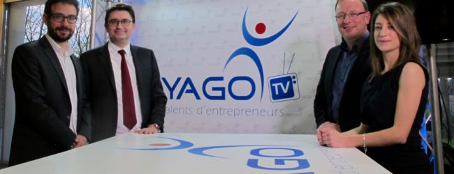 YAGO concours