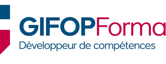 Gifop Formation, Mulhouse