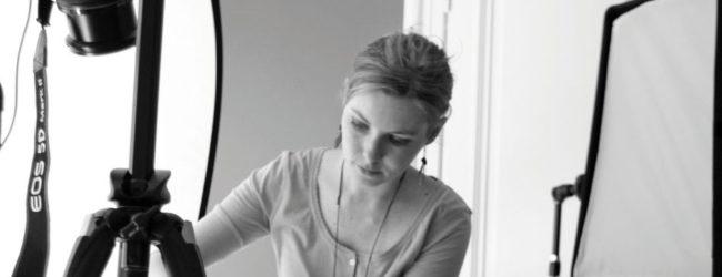 Marie Soehnlen, Studio photo, 4 jeudis, Mulhouse