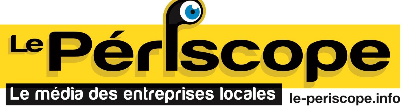 Le Périscope, Le média des entreprises locales
