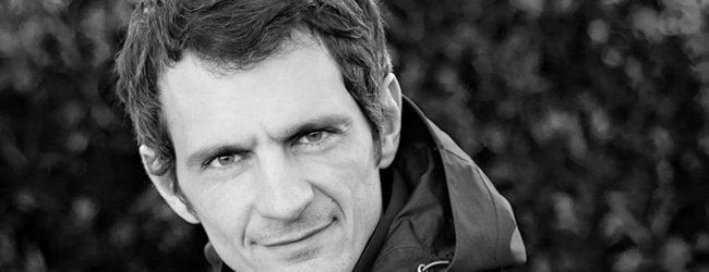 Gregory Tachet, photographe, Mulhouse