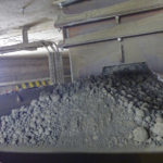 Holcim, Altkirch, producteur de ciment
