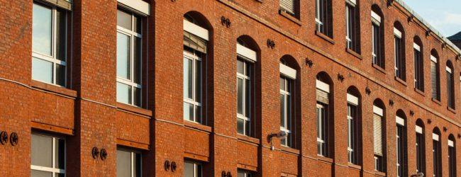 km0-mulhouse-facade-exterieure-
