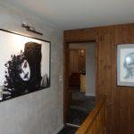 Les Chambres de Louise, maison d'hôtes, Habsheim