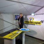 Apériscope, Crédit Mutuel Le Rhénan, Le Périscope