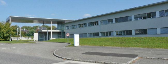 Altkirch, locaux professionnels