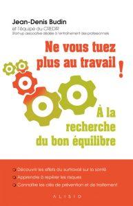 Ne_vous_tuez_plus_au_travail_c1_large