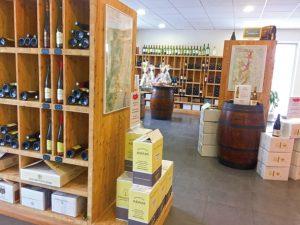 Boissons, distributeur, service, vin, livraison, commerce, particuliers, professionnels