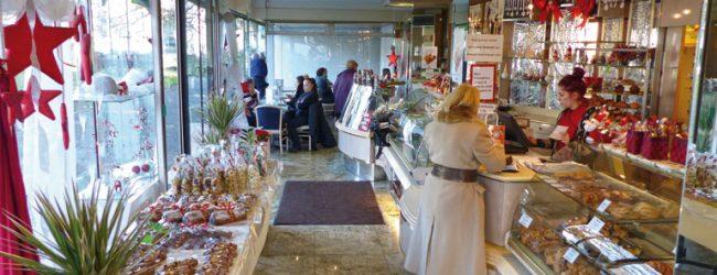 Pâtisserie, salon de thé, gourmandise, desserts, chocolats