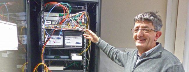 Cirtel, télécommunications, informatique, professionnels, réseaux, gestion