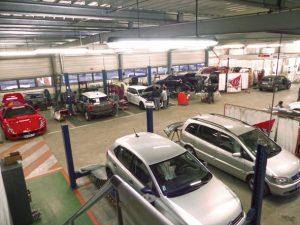 Carrosserie, service, accueil, Covering Paint, voiture, business