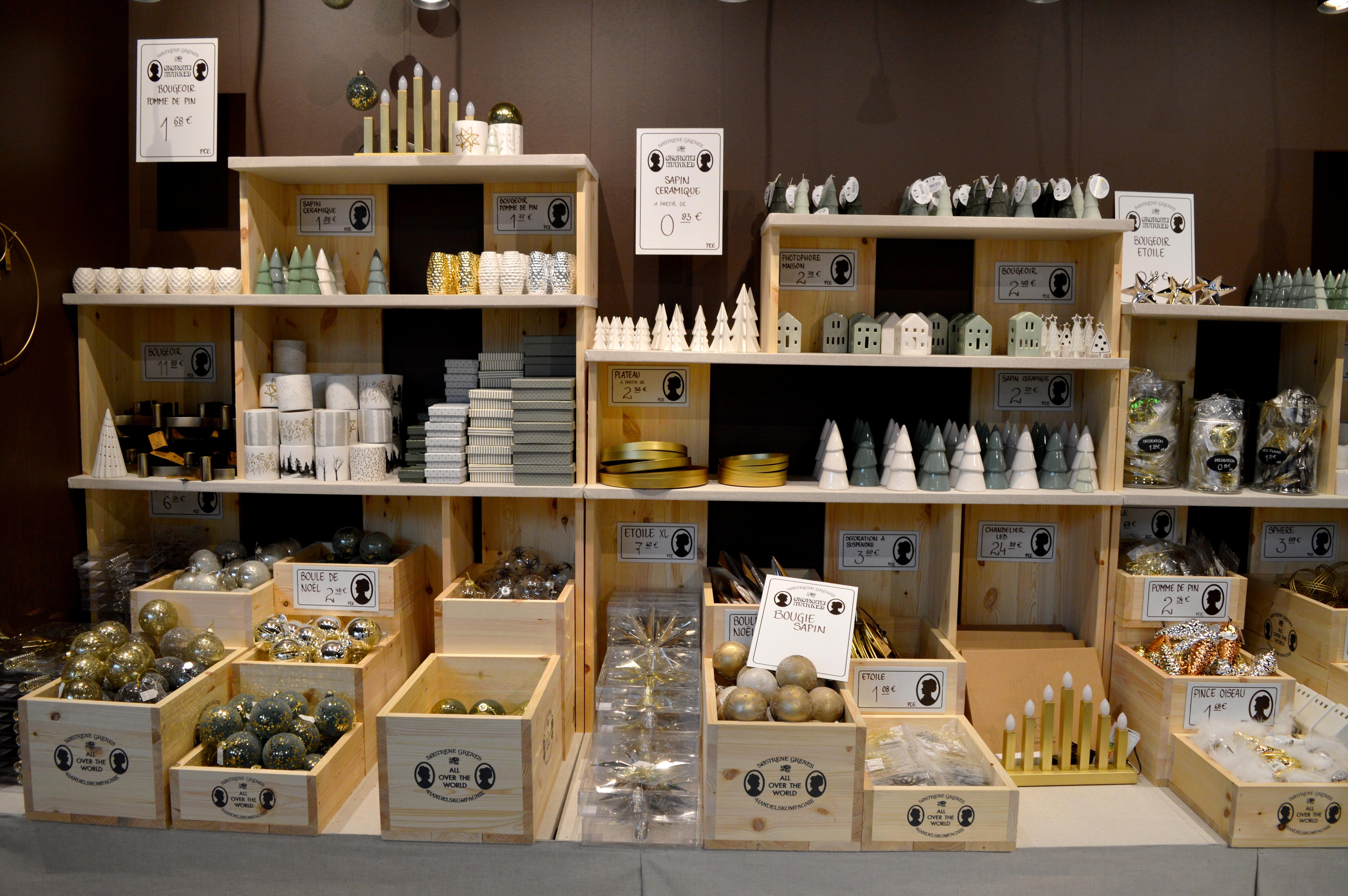 mulhouse place to be pour les magasins de d co le. Black Bedroom Furniture Sets. Home Design Ideas