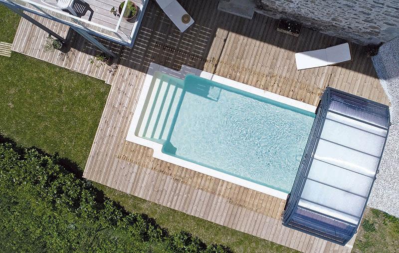 dossier du mois piscines desjoyaux construction et r novation de piscines en b ton le